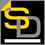 Logo_V_90x90