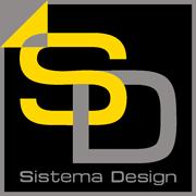 logo_ret_180x180
